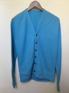 5ee0cff71 50 Best Blue cardigan outfits images