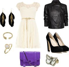 """""""Untitled #57"""" by dibbert on Polyvore"""
