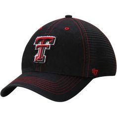 399705f967c 67 Best NCAA-Texas Tech Red Raiders and Lady Raiders images in 2019 ...