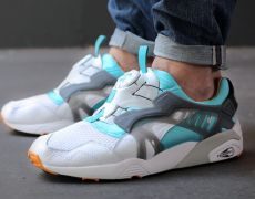 Thumbnail image for Puma Disc Blaze Trinomic OG 93