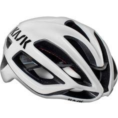 Bell Spark Mountain Mtb Trail Bike Cycle Cyclisme Casque-Noir mat