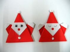Holiday Origami Chicago, Illinois  #Kids #Events