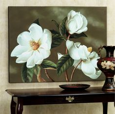 Magnolia Home Decor Accents   you might also consider magnolia vase sale price $ 65 99 magnolia ...