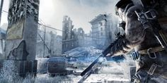 PS4 More Powerful Than Xbox One But Microsoft AlwaysImproving  Metro Dev - The PlayStation 4 is more powerful than the Xbox One, but it might not be this way forever, according to Metro Redux developer 4A Games chief technical officer Oles Shishkovstov.