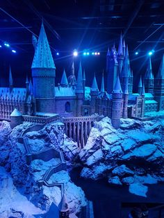 Harry Potter Tour, Cologne, Cathedral, Tours, Building, Travel, Viajes, Buildings, Cathedrals