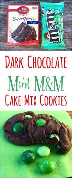 dark-chocolate-mint-mm-cookie-recipe
