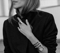 Fashion | Maja Wyh