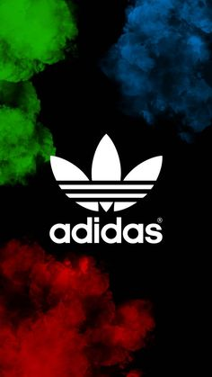 So Adidas Is Brand ever Cool Nike Wallpapers, Sports Wallpapers, Gaming Wallpapers, Adidas Iphone Wallpaper, Apple Logo Wallpaper Iphone, Smoke Wallpaper, Glitch Wallpaper, Adidas Backgrounds, Image Swag