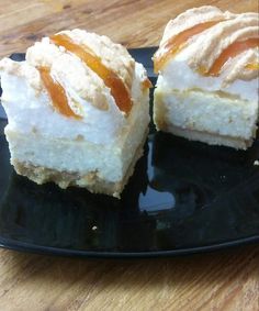 Hungarian Desserts, Paleo, Keto, Sugar Free, Cheesecake, Gluten, Wellness, Healthy Recipes, Vegan