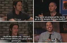 This is why Mercer is a brilliant DM. Critical Role Characters, Critical Role Fan Art, Dnd Characters, Critical Role Campaign 2, Dungeons And Dragons Memes, Dnd Funny, Dragon Memes, Last Game, Never Stop Dreaming