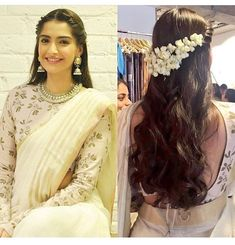 Your first emoji is your reaction to this photo #sonamkapoor