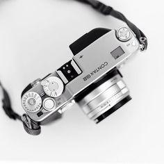 #contax #contaxg2 #35mm #rangefinder #35mmfilm #shootfilm #believeinfilm #filmcamera #analoguephotography #cameraporn #filmphotography #thiscamerashootsfilm
