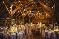 French Wedding, Rustic Wedding, Outdoor Ceremony, Wedding Ceremony, Wedding Decorations, Table Decorations, Wedding Ideas, Lauren James, Have A Laugh