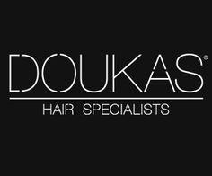 Hair Specialist, Logos, Women, Logo