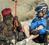 Mountain Biking in Nepal Dusk, Mtb, Nepal, Mountain Biking, Tours, Bike, Bicycle, Cruiser Bicycle, Bicycles