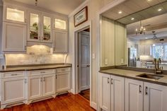 1322 Country Club Rd, Wilmington, NC 28403 | MLS #100004235 - Zillow