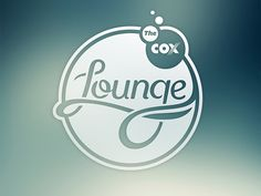 The Cox Lounge by Mike Gangwere