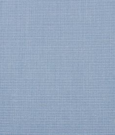 Robert Allen Realistic Chambray Fabric - $35.85 | onlinefabricstore.net