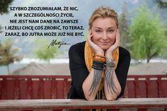 Szybko Good Jokes, Romantic Quotes, Word Art, Philosophy, Texts, Coaching, Nostalgia, Inspirational Quotes, Positivity