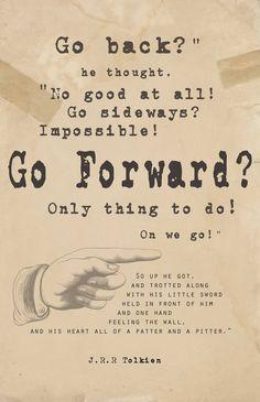The Hobbit Book Quotes. QuotesGram by @quotesgram