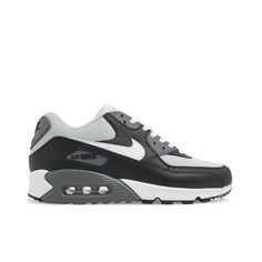 low priced a0ab5 83ce7 Shop Nike Sneakers for Men, Women and Kids Online  Platypus Shoes.
