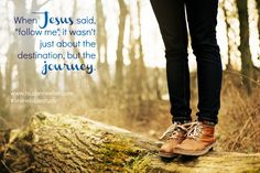 """How do you trust when it doesn't make sense? Today launches the four-week Bible study with Proverbs 31 Ministries, Suzie Eller, titled """"But If You Say So."""""""