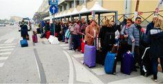 DOMODOSSOLA-+11-11-2017-+Con+il+viaggio+a+bordodella+nave+'Luminosa'+di+Costa+Crociere+verso+la+Grecia,++costeggiando+le+coste+dell'Italia+e+Croazia,++inizia+'Diario+di+Viaggio',++una+nostra+nuova+rub