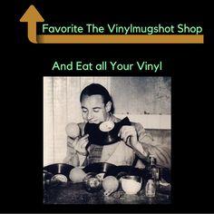 Day Of The Dead LP Original Soundtrack George Romero Vintage Saturn Records Vinyl George Romero, Love Post, Mug Shots, Day Of The Dead, Soundtrack, Vinyl Records, The Originals, Lp, Movie Posters