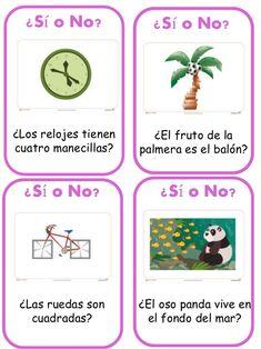 Psp, Homework, Professor, Spanish, Teaching Spanish, Speech Pathology, Teaching, Drawings, Frases