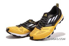 http://www.getadidas.com/noble-limit-limit-sneaker-adidas-adizero-xt-leather-running-shoes-in-black-yellow-topdeals.html NOBLE LIMIT LIMIT SNEAKER ADIDAS ADIZERO XT LEATHER RUNNING SHOES IN BLACK YELLOW TOPDEALS Only $87.46 , Free Shipping!