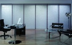 Panel Blinds Perth - Eiffel Curtains and Blinds Panel Blinds, Roman Blinds, Curtains With Blinds, Sheer Curtains, Types Of Blinds, Beautiful Curtains, One Bedroom Apartment, Roller Blinds