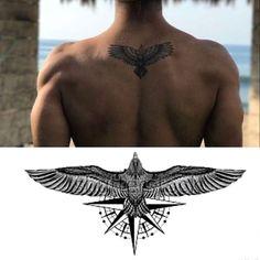 - - tattoo designs ideas männer männer ideen old school quotes sketches Cool Forearm Tattoos, Cool Small Tattoos, Dope Tattoos, Small Tattoo Designs, Tattoo Sleeve Designs, Tattoo Designs Men, Arm Band Tattoo, Body Art Tattoos, Sleeve Tattoos