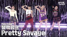 Lady Gaga, Coachella, South Korean Girls, Korean Girl Groups, Selena, The Weeknd Albums, Black Pink Songs, Fandom, Jennie Lisa