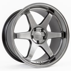 19 best taku whip images 2nd hand cars alloy wheel gt r  sizes available price is per wheel