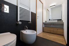 Appartamento a Bellariva - Officine Liquide