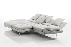 AMBER SOFA - Designer Sofas from Brühl ✓ all information ✓ high-resolution images ✓ CADs ✓ catalogues ✓ contact information ✓ find your. Sofas, Couch, Sofa Design, Fabric Sofa, Recliner, Amber, Upholstery, New Homes, Chaise Longue