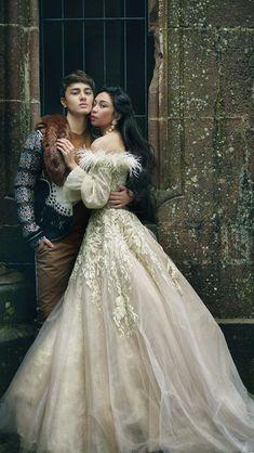 Filipino Models, Filipino Girl, Pinoy, All About Fashion, Formal Dresses, Wedding Dresses, Barber, Fashion Ideas, Celebs