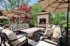 7130 Greensward Rd, New Albany, OH 43054 is For Sale | Zillow