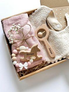 Baby Girl Gift Baskets, Baby Gift Hampers, Baby Shower Gift Basket, Baby Hamper, Baby Gift Box, Baby Box, Baby Girl Gifts, New Baby Gifts, Baby Shower Gifts