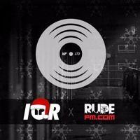 InReach X RudeFm - Nick EP b2b Spectrum b2b Jamco Ft. Hainesy 19.12.15 by InReachCo on SoundCloud