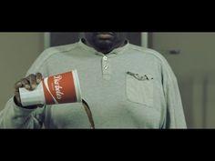 Un spot vidéo visant à dénoncer la consommation de sodas   Food Geek & Love
