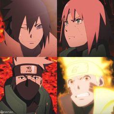 15 Best N a r u t o images in 2018   Kakashi, Naruto