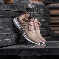 0468432d4d 14 nejlepších obrázků z nástěnky sneakers | Air force 1, Trainers a ...