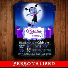 92 Best Birthday Images Kids Part Theme Parties Themed Parties