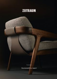 ZEITRAUM creates high quality furniture for living areas and the commercial sector. We stand for a sustainable approach to design. Home Decor Furniture, Sofa Furniture, Luxury Furniture, Furniture Design, Walnut Furniture, Bar Table Design, Chair Design, Modern Sofa Designs, Canapé Design