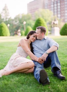 couples engagement #MandyMayberryPhotography