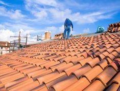 Duffy Roofing & Restoration | Milton Roofer #homeimprovementcontractors,