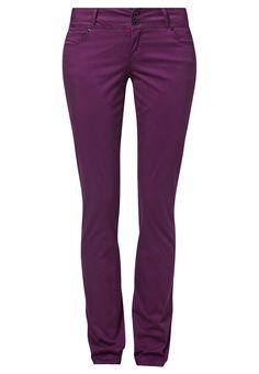 Pantalon - Vero Moda