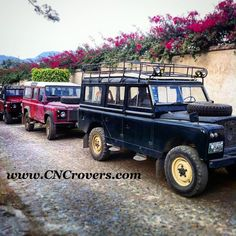 Parking rules applied at all of our family gatherings. #family #landrover #landroverdefender #defender #landroverseries #landroverlife #landrover110defender #landrover109 #jeep #landcruiser #vintage #vintagetruck #offroad #overland #parkingrules #rangerover #rangeroverclassic #guatemala #truck #diesel #landy #landroverowners #landrover90 by cnc_rovers Parking rules applied at all of our family gatherings. #family #landrover #landroverdefender #defender #landroverseries #landroverlife…