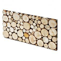 Stegu PURE WOOD COLLECTION - Panel drewniany
